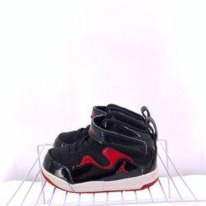 Nike Air Jordan Flight Kids Size 7c